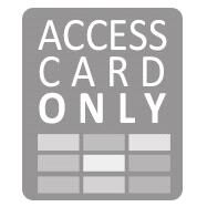 Connect (with WBLM) with LearnSmart Achieve Access Card for Tu mundo by Egasse, Jeanne;Andrade , Magdalena;Cabrera-Puche , Mara;Muoz , Elas Miguel, 9781259200762