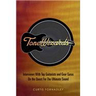 Tone Wizards by Fornadley, Curtis, 9780692460764