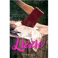 Lizzie by Ius, Dawn, 9781481490764