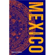 MEXICO 7E  PA by COE,MICHAEL D., 9780500290767