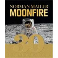 Moonfire by Mailer, Norman, 9783836520775