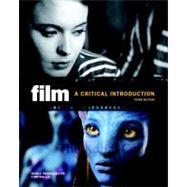 Film : A Critical Introduction by Pramaggiore, Maria T.; Wallis, Tom, 9780205770779