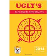 Ugly's Electrical References 2014 by Jones and Bartlett Staff, 9781449690779