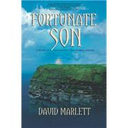 Fortunate Son by Marlett, David, 9781611880779