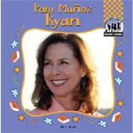 Pam Munoz Ryan at Biggerbooks.com