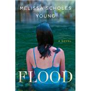Flood by Young, Melissa Scholes, 9781478970781