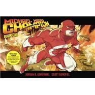 Michael Midas Champion by Gorfinkel, Jordan B.; Benefiel, Scott, 9780425280782