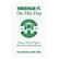 Hibernian FC on This Day by Colquhoun, Ian; Sinnet, Bobby, 9781785310782