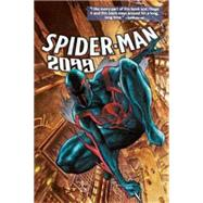 Spider-Man 2099 Volume 1 by David, Peter; Sliney, William; Leonardi, Rick, 9780785190790