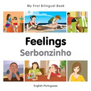 Feelings / Serbonzinho by Milet Publishing, 9781785080791