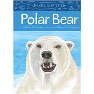 Polar Bear by Flaherty, William; Christopher, Danny, 9781772270792