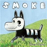 Smoke by Benton, Gregory, 9781934460795