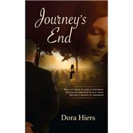 Journey's End by Hiers, Dora, 9781611160802