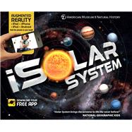 Isolar System by Unknown, 9781783120802