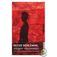 Peter Schlemihl by Unknown, 9781847490803