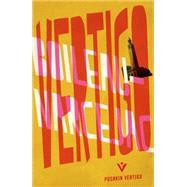 Vertigo by Boileau, Pierre; Narcejac, Thomas, 9781782270805