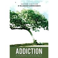 Addiction by Berry, William; Ramnath, Rowena, 9781626610811