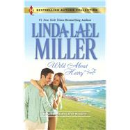Wild About Harry Waiting for Baby by Miller, Linda Lael; McDavid, Cathy, 9780373180813