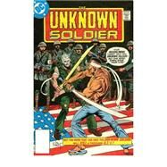 Showcase Presents Unknown Soldier Vol. 2 by MICHELINIE, DAVIDTALAOC, GERRY, 9781401240813