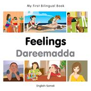 Feelings / Dareemadda by Milet Publishing, 9781785080814