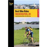 Best Bike Rides Washington, DC Great Recreational Rides in the Metro Area