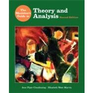Musician's Guide to Theory and Analysis by CLENDINNING,JANE PIPER, 9780393930818