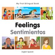 Feelings / Sentimientos by Milet Publishing, 9781785080821