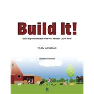 Farm Animals by Kemmeter, Jennifer, 9781513260822