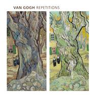 Van Gogh Repetitions by Unknown, 9780300190823