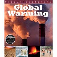 Global Warming by Coutts, Lyn; Calver, Paul, 9781438010823