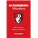 AFC Bournemouth Miscellany by Matthews, Tony, 9781785310829