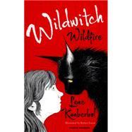 Wildfire by Kaaberbol, Lene; Eason, Rohan; Barslund, Charlotte, 9781782690832