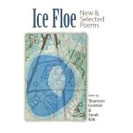 Ice Floe by Gramse, Shannon, 9781602230835