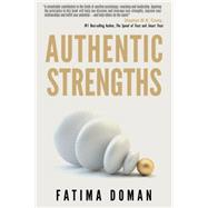 Authentic Strengths by Doman, Fatima, 9781681020839