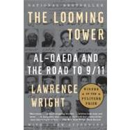 The Looming Tower by WRIGHT, LAWRENCE, 9781400030842