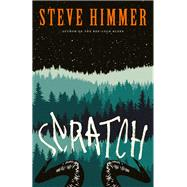 Scratch by Himmer, Steve, 9781940430843
