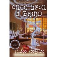 Once upon a Grind by Coyle, Cleo, 9780425270851