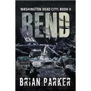 Rend by Parker, Brian, 9781682610855
