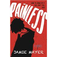 Painless by Mayer, Jamie, 9781942600855