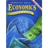 Economics : Principles in Action by O'Sullivan; Sheffrin, Steven M., 9780130630858