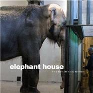 Elephant House by Blau, Dick; Rothfels, Nigel, 9780271070858