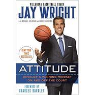 Attitude by WRIGHT, JAYSHERIDAN, MICHAEL, 9780399180859