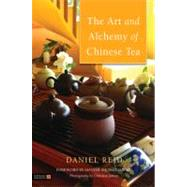 The Art and Alchemy of Chinese Tea at Biggerbooks.com