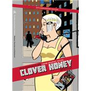 Clover Honey by Tommaso, Rich, 9781934460863