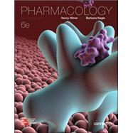 Pharmacology: An Introduction by Hitner, Henry; Nagle, Barbara, 9780073520865