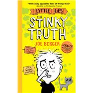 Lyttle Lies 2 by Berger, Joe, 9781481470865
