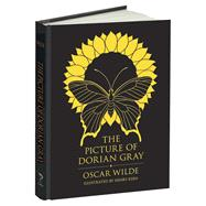 The Picture of Dorian Gray by Wilde, Oscar; Keen , Henry, 9781606600870