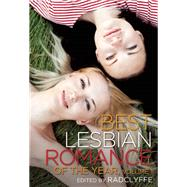 Best Lesbian Romance of the Year by Unknown, 9781627780872