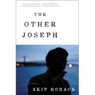 The Other Joseph by Horack, Skip, 9780062300874