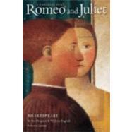 Romeo and Juliet by Shakespeare, William; Yates-glandorf, Janie B., 9780789160874